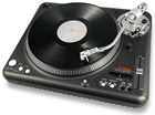 Vestax: PDX-3000mix Turntable