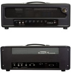 Port City: Sahana Guitar amplifier