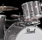 Pearl: Reference Series