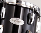 Pearl: Vision Maple VML